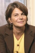Dr. Joann Difede